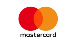 Pay with your Mastercard or Maestro card